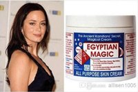 beauty treatment days - WOW Hot Sale beauty product popular Egyptian Magic cream for Whitening Concealer skin care product