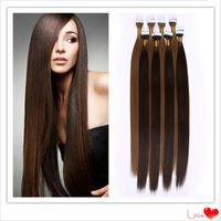 Cheap skin weft Best hairextensionadhesivetape