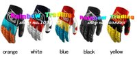 bicycle enduro - GP Glove MTB DH Downhill Bike Bicycle Cycling glove Enduro ATV Off Road Racing Motorcycle Motocross glove