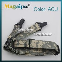 Wholesale Camouflage Tactical MS3 High Strength Multi Mission Gun Sling System