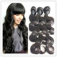 Cheap Indian Hair Best Indian virgin hair ombre natural color