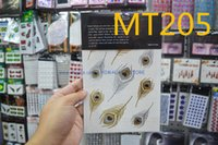Wholesale MT205 Hotest Boho Gold Temporary Tattoo U S Hot Sale Flash Bling Metallic Jewelry Tattoo And Silver Foil Tattoos xmas PRESENT