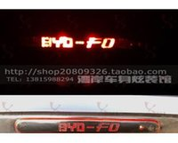 Wholesale Byd f0 brake light translucidus byd f0 fo