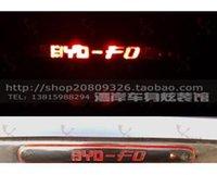 Wholesale Byd f0 brake light translucidus byd f0 fo