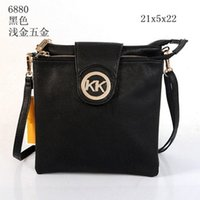 brand name handbag - Famous brand name Designer handbags with mIcHeAllativenessinglys hangbags New Fashion Wonmen shoulder hangbag Free shpping top quality