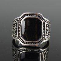 Cheap men finger rings Best finger ring