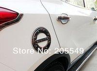 Wholesale Fuel Gas Tank Cap Cover Trim fit For Buick Encore OPEL VAUXHALL MOKKA pc