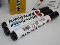 Wholesale Li Xue A whiteboard pen whiteboard pen water pen whiteboard pen display boards