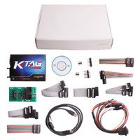 Turkish amp yamaha - New Design KTAG K TAG ECU Programming Tool Master Version V2 amp V1 No Token Limitation ECU Programmer Jtag Compatible