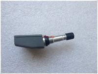 Wholesale GPS OEM R Tire Pressure Sensor TPMS for Renault Megane Scenic Talisman Lacuna Symbol Velsatis MHZ