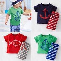 Cheap boys clothes Best baby boys clothes