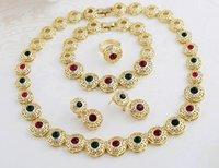 antique ottoman jewelry - WesternRain Antique turkish jewelry ladies fashion bracelet ottoman jewelry ladies fashion bracelet quality jewelry fashion