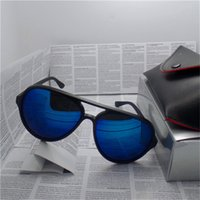 Wholesale New Brand designer Fashion Sunglasses For Men and Women UV400 Sport Vintage Sun glasses With Original box and cases