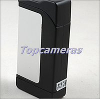 Cheap 720p ligher spy camera Best lighter hidden camera