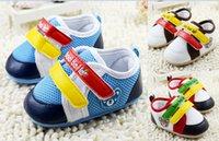 Cheap Drop shipping Best children shoes