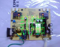 Wholesale PI2216 in1 POWER four light small mouth one board V V voltage output x11 cm