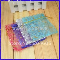Cheap bags for food packaging Best bags for life wholesale