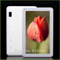 action stores - GB GB Quad Core Inch Tablet Actions ATM7029B Android MID P BT HDMI WIFI Android App Store