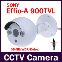 Cheap cctv wholesale Best cctv security camera