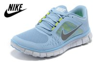 ladies shoes size - NIKE Free Run V3 Lady Sneaker factory outlet Women s Original Running Sport Shoes Size US5 US8