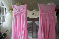 Cheap Chair Sashes Best Wedding Decorations