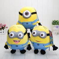 Yeux Despicable Me Minion 20pcs 3D 9