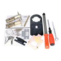 electronic key door lock - Electronic Biometric Fingerprint Door Lock with Emergency Keys and Free Install Kit Easy To Use