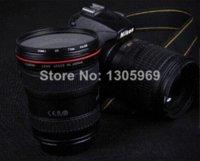 Precio de Filtro uv nex-Filtro libre de la lente de la protección del zomei 49mm 49UV de la alta calidad del envío el 100% para el diámetro de la lente de la serie de Sony NEX de 49m m