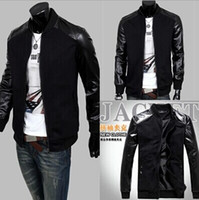 Cheap casual jacket Best man jacket