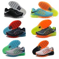shoes sports shoes - Nike Air Max Mens Running Shoes Cheap Nike Air Max Sneakers Sport Shoes
