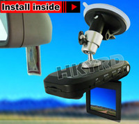 Wholesale Digital Camera MP HD Smallest Mini DV Spy Video Recorder Camcorder Webcam and MEMORY CARD