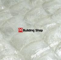 Wholesale White mother of pearl tile backsplash sea shell mosaic wall tiles MOP041 bathroom mother of pearl tiles mosaics
