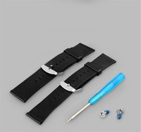 Wholesale 2015 NEW leather Classic Buckle watchband Wrist Band Straps for Apple Smart Watch iwatch Strap mm mm with retail box