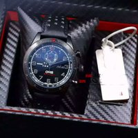Cheap ORS watch Audi Sport limited edition sports car essential rapid gallop male table
