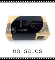 pmag - www alibaba com cn shenzhen kindbright high quality pmag mod sx mini mod clone dos equis box mod