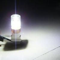 backup tracks - White W T25 XPE R3 LED Car Tail Turn Brake Light Backup Reverse Bulb Lamp DC V K order lt no track
