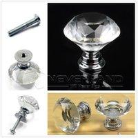 Cheap knob plunger Best knobs porcelain