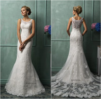 Cheap Wedding Dresses Best Lace Wedding Gowns