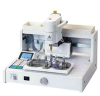 Wholesale NEW G Ophthalmic optical lens Digital Drilling Machine
