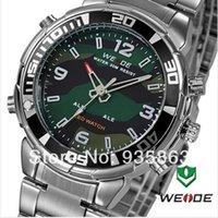 Cheap Watch Best millitary watch