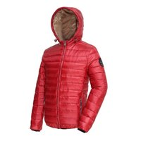Wholesale 2016 New napapijri outdoor jacket European fashion brand Men napapijri down jacket