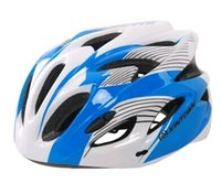 Wholesale Riding helmet male and female bicycle road riding mountain bike helmet a bike equipped with helmet