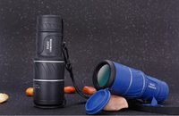 Cheap Telescope Best Monocular telescope