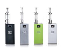 Cheap 18650 iTaste MVP 20W Best   Original MVP 20W