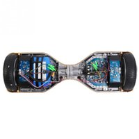 Wholesale Brand New Inches Self Balancing Scooter Mainboard MotherBoard For Smart Self Balancing Scooter For Two Wheeles Unicycle DHL