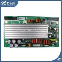 Wholesale tested for V7 PDP ZSUS QZH041B QZH049B QZE117D on sale