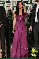Cheap 2015 Evening Dresses Best Satin Evening Dresses