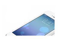 goophone i5 - Quad Core MTK6582 Goophone i5 i5s smartphone show G GB inch Screen Wifi Wcdma nano single sime card Gold Black White Unlock