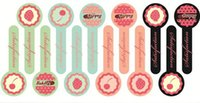 bakers labels - Bakery world Lovely Big size Baker Seal Sticker Cake Style Sticker Paper label