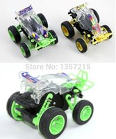 diecast model car - Pull Back Racing Motorsport Diecast Cars Model Off road Vehicle Toys Children s Gifts Large mix order usd
